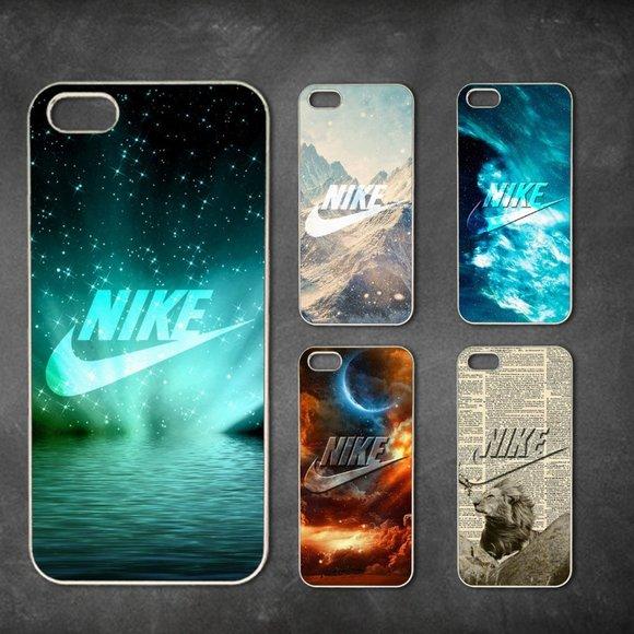 Nike iphone x case iphone xs case 10 case